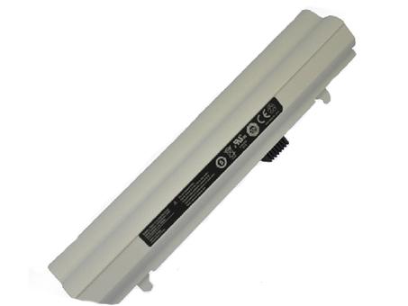 Batterie pour DELL V10-3S2200-M1S2 V10-3S2200-S1S6