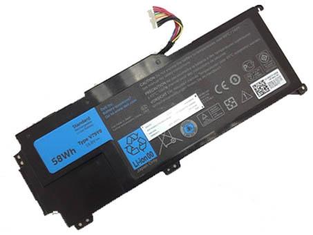 V79Y0 0HTR7 batterie