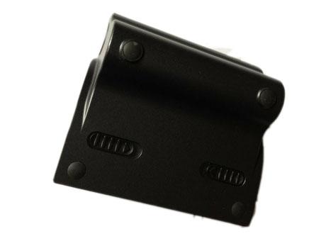 Batterie pour HP VGP-BPS6