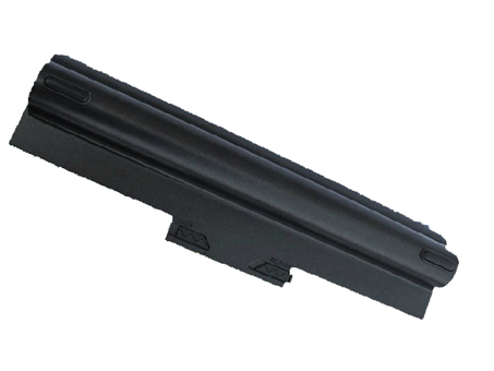 VGP-BPS13A/B VGP-BPS13 batterie