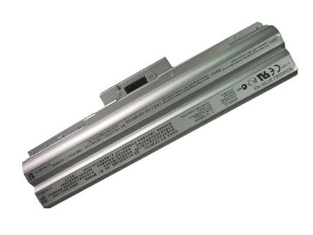 Batterie pour ASUS VGP-BPS13 VGP-BPS13B/B VGP-BPS13A/B