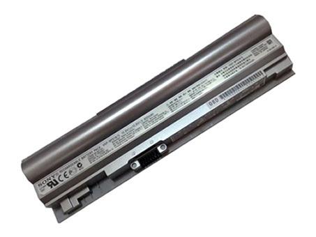 Batterie pour DELL VGP-BPS14 VGP-BPL14