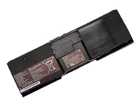 Batterie pour DELL VGP-BPS19 battery