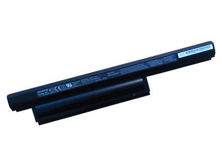 Batterie pour DELL VGP-BPS22