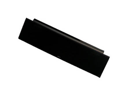 VGPBPL23 VGP-BPS23/G batterie