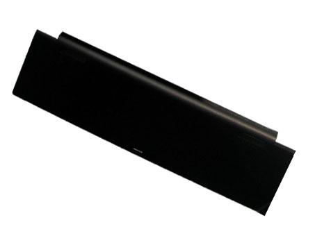 Batterie pour ASUS VGP-BPS23 VGP-BPL23