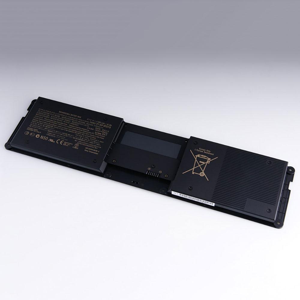 VGP-BPS27/N batterie
