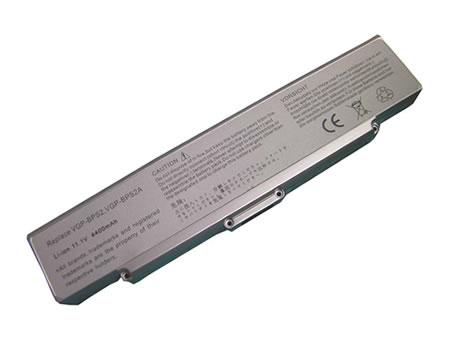 Batterie pour DELL VGP-BPS2C VGP-BPS2B