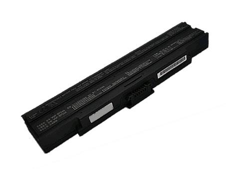 Batterie pour DELL VGP-BPS4 VGP-BPS4A