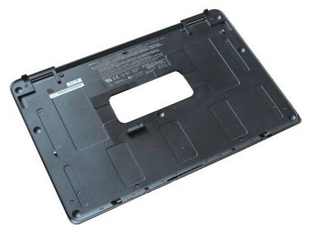 VGP-BPSC29 batterie
