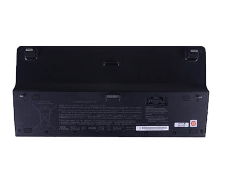 VGP-BPSE38 batterie