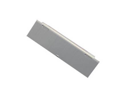 VGP-BPS23 VGPBPS23/P batterie