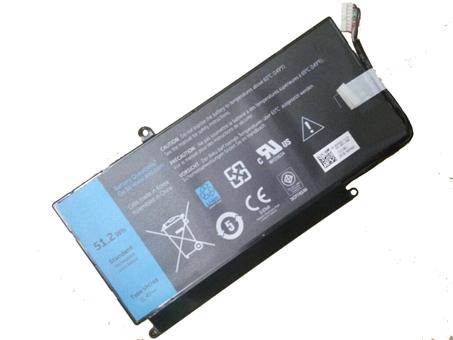VH748 batterie
