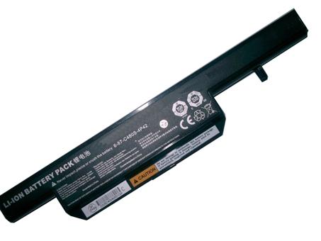 W240BUBAT-3 W240BUBAT-6 batterie