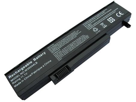 W35052LB-SP 934T2960F 934T2920F batterie