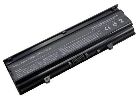 W4FYY TKV2V KG9KY 0M4RNN batterie