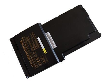 Batterie pour SAMSUNG W830BAT-3