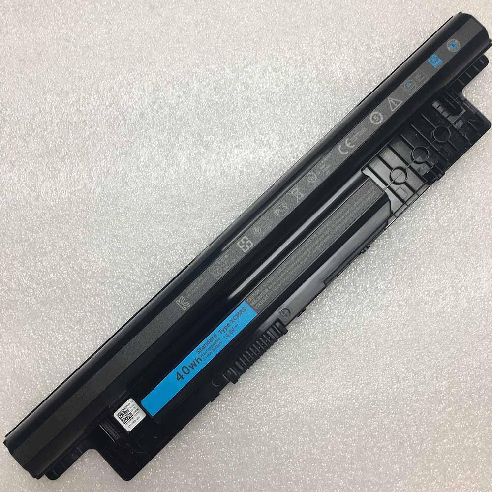 XCMRD 0MF69 6K73M batterie