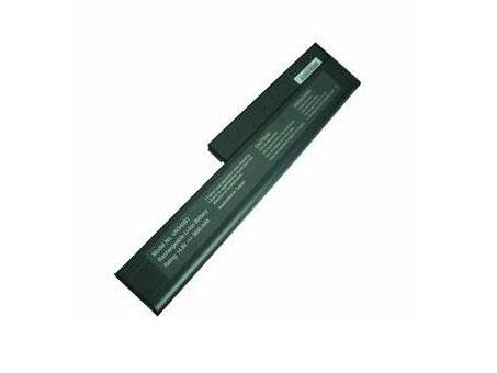 Batterie pour ECS UN340S1 346C61A