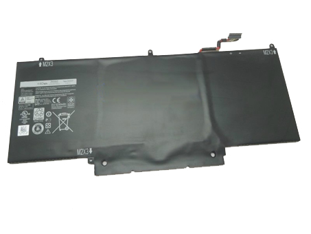 DGGGT XPS11 batterie