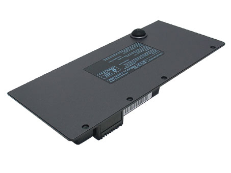 Batterie pour ASUS bat-8880