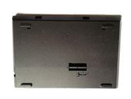 LENOVO 0A36280 Laptop Akkus