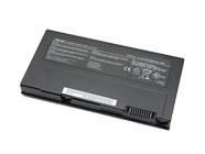 ASUS AP21-1002HA Laptop Akkus