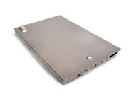 GATEWAY 4UF103450P-2-QC-OA8 Laptop Akkus