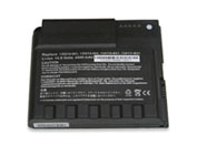COMPAQ 134110-B21 Laptop Akkus