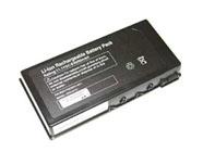 COMPAQ 231964-001 Laptop Akkus