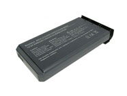 DELL 312-0292 Laptop Akkus