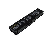 DELL 312-0543 Laptop Akkus