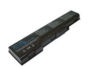 DELL 312-0680 Laptop Akkus