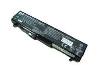 COMPAQ 366114-001 Laptop Akkus