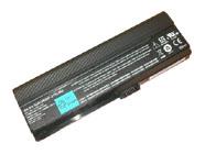 ACER BT.00903.007 Laptop Akkus