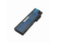 ACER 3UR18650Y-2-QC236 Laptop Akkus