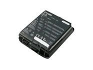 MEDION 40011354 Laptop Akkus