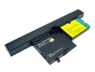 IBM 40Y8318 Laptop Akkus