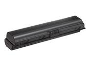 HP 440772-001 Laptop Akkus