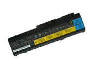 LENOVO 42T4522 Laptop Akkus