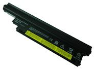 LENOVO 42T4806 Laptop Akkus