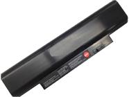 IBM 42T4962 Laptop Akkus