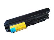 IBM ASM_42T5265 Laptop Akkus