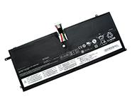 LENOVO 45N1070 Laptop Akkus
