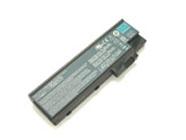 ACER 4UR18650F-2-QC218 Laptop Akkus