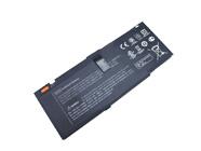 HP 592910  -351 Laptop Akkus