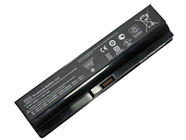 HP 595669-721 Laptop Akkus