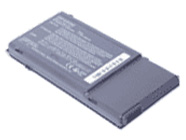 ACER BTP-25D1 Laptop Akkus