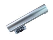 HP 626869-851 Laptop Akkus