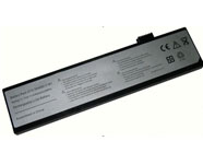 FOUNDER G10-3S4400-S1A1 Laptop Akkus